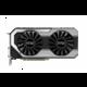 PALiT GeForce GTX 1060 JetStream, 6GB GDDR5