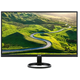 Acer R231bmid - LED monitor 23""