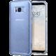 Spigen Neo Hybrid Crystal pro Samsung Galaxy S8, glitter blue