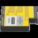 Patona baterie pro HP XE4100/Presario 2100 4400mAh Li-Ion 14,4V