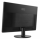 AOC G2260VWQ6 - LED monitor 22""