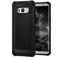 Spigen Rugged Armor pro Samsung Galaxy S8, extra black - 565CS21319
