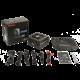 Enermax Triathlor ECO 550W