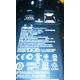 Asus ZenFone 2 Laser ZE500KL, černá