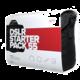 Vanguard DSLR starter pack 55