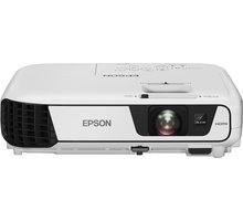 Epson EB-W31 - V11H730040