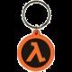 Half-Life 2 - Lambda