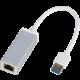 i-Tec USB 3.0 LAN adaptér