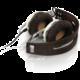 Sennheiser Momentum On-Ear G M2, béžová