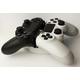 Snakebyte nabíjecí sada pro PS4, bílá