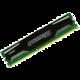 Crucial Ballistix Sport  8GB DDR3 1600