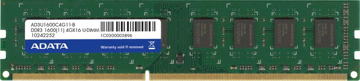 H-Premier-DDR3-1600-U-4GB.jpg