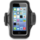 Belkin pouzdro EaseFit Plus pro iPhone 5/SE, černá