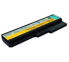 Lenovo IdeaPad baterie pro G430/ 530/ 450/ 555/ 550 - 888009725