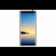 Samsung 2 dílný ochranný kryt pro Note 8, orchid gray
