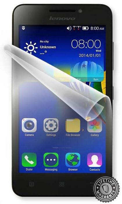 ScreenShield fólie na displej pro Lenovo A3600