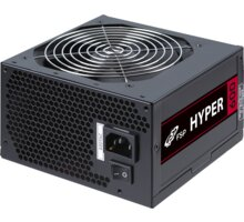 Fortron HYPER S 600, 600W - PPA6003701