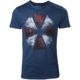 Resident Evil - Umbrella Blood Dripping (XL)