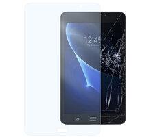 """CellularLine Glass ochranné tvrzené sklo pro Samsung Galaxy TAB A 8.0"""" - TEMPGLASBGTABE8"""