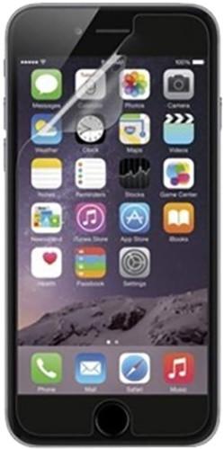 Belkin TrueClear InvisiGlass ochranné sklo pro iPhone 6 plus