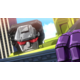 Transformers Devastation - X360