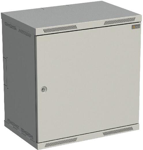 Solarix SENSA 12U 600x400mm
