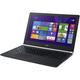 Acer Aspire V15 Nitro (VN7-591G-75TU), černá