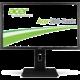 """Acer B246HYLAYMIDR - LED monitor 24"""""""