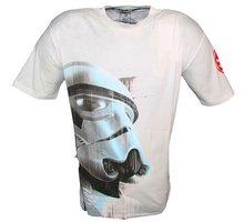 Star Wars - Imperial Stormtrooper, bílé (M)