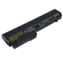 Patona baterie pro HP Business Notebook 2400 4400mAh 11,1V - PT2289