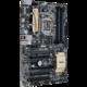 ASUS B150-PRO - Intel B150