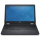Dell Precision 15 (3510), černá