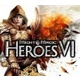 Heroes of Might and Magic VI: Speciální sběratelská edice je tady