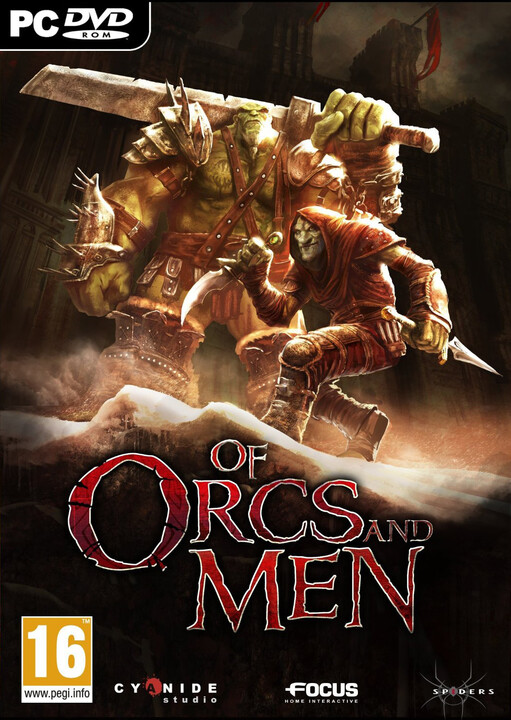 orcs_and_men_pc.jpg