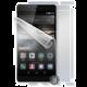 Screenshield fólie na celé tělo pro Huawei P8