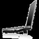 Belkin Cooling Stand chladící podložka pro notebook, černá