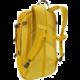 """THULE EnRoute 2 Triumph 15"""" (21l), žlutá"""