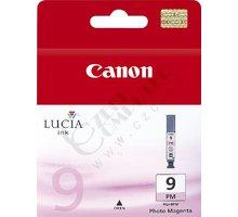 Canon PGI-9PM, purpurová foto - 1039B001