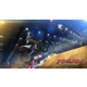 MX vs ATV Supercross - X360