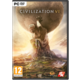 Civilization VI - Day One Edition (PC)