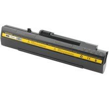 Patona baterie pro ACER, ASPIRE ONE 4400mAh Li-Ion 10.8V černá - PT2192