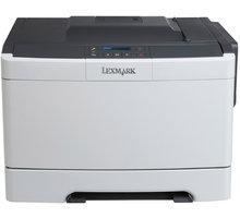 Lexmark MS317DN - 35SC080