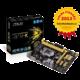 ASUS H81M-K - Intel H81