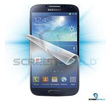 Screenshield fólie na displej pro Samsung Galaxy S 4 (i9505) - SAM-i9505-D