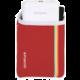 Polaroid pro fotoaparát SNAP neoprenové, červené