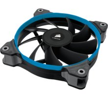 Corsair Air AF120 Performance Edition High Airflow, 120mm - CO-9050003-WW
