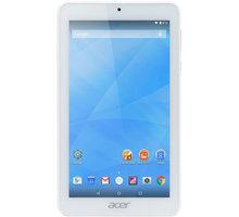 "Acer Iconia One 7"" - 16GB, bílá - NT.LBKEE.002"