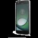 Lenovo Moto Z Play, černá + Moto Mods Baterie