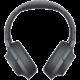 Sony WH-H900, černá