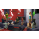 The Sims 4: Bundle Pack 4 (PC)